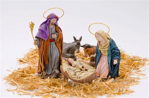 imagenes de nacimiento de jesus para navidad dibujos pesebre search results calendar 2015