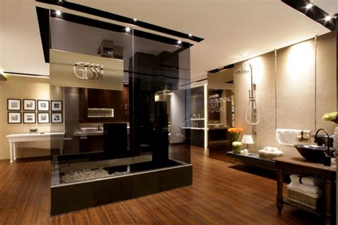 home design store jakarta home decor 187 retail design blog