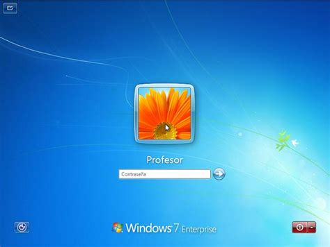 Ite 8586e By U Welcom arranque dual windows linux redes de 225 rea local en
