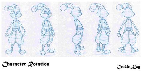 layout animation portfolio sheridan animation portfolio 2015 character rot by