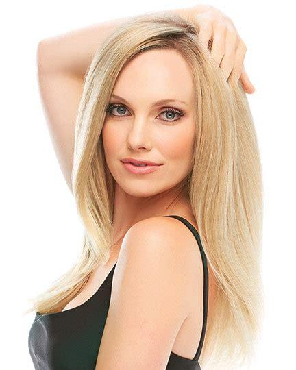 Artisan Artisan Premium Human Hair Lashes 1702 726a by jon renau