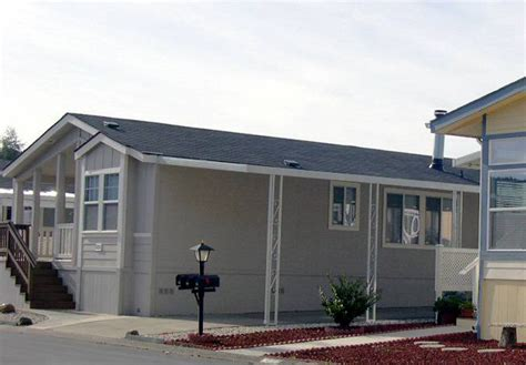 new mobile homes prices new mobile home california mobile homes ideas