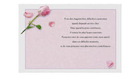 Exemple De Lettre Condoleance Modele Lettre Condoleances