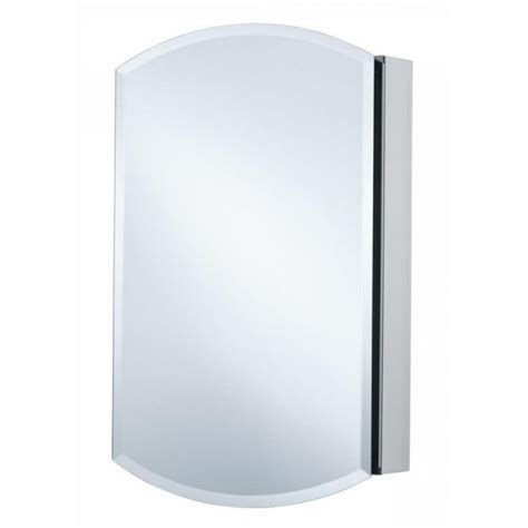 48 quot furview recessed mount medicine cabinet with mirror recessed bathroom mirror 28 images bathroom cabinet