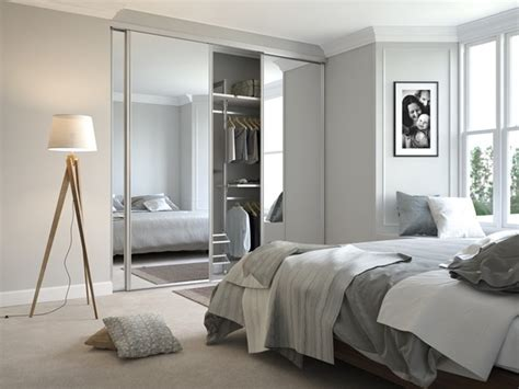 doors for small spaces uk storage solutions for small bedrooms spaceslide