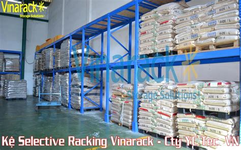 warehouse layout pallet racking warehouse pallet racking layout
