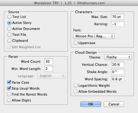layout zone script indesign 20 free must have scripts for indesign users creativepro com