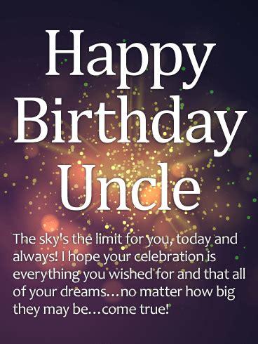 enjoy a nice beer! happy birthday wishes card | birthday