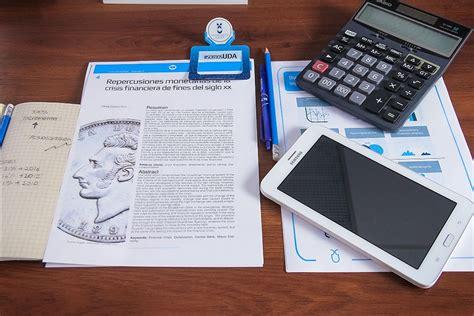 Auditoria Y Contabilidad by Contabilidad Y Auditor 237 A Universidad Azuay
