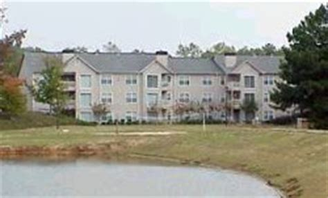 Garden Ridge Apartments Riverdale Ga Reserve At Garden Lake Apartments 1000 Lake Ridge Pkwy