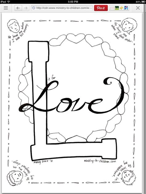 bible coloring pages joy 60 best bible coloring pages images on pinterest