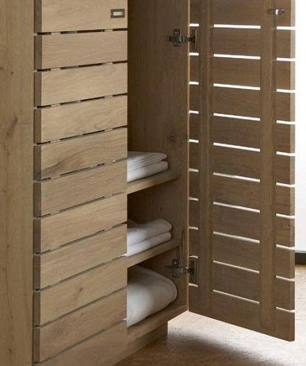 Closet Cabinet Doors Best 25 Wardrobe Doors Ideas On