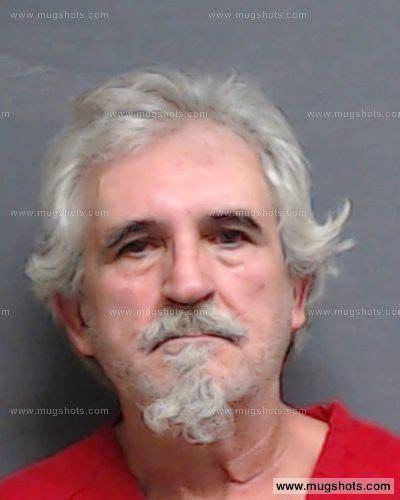 Machado Criminal Record Daniel Machado Mugshot Daniel Machado Arrest Glades County Fl