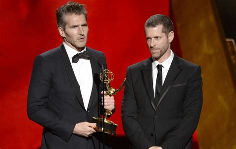 game of thrones actor university game of thrones creators to be honoured by ulster