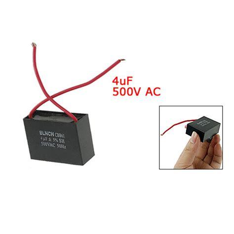 how to read run capacitor how to read run capacitor 28 images temco 15 mfd uf run capacitor 440 vac volts ac motor