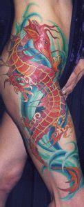 tattoo parlors seattle best seattle artists top shops studios