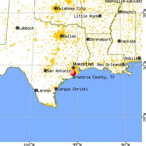 Brazoria County Property Records Brazoria County Pdf