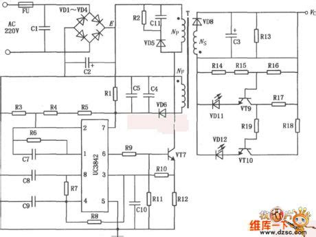 e bike charger circuit diagram wiring diagram with