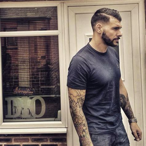 tattoo fixers jay portraits 84 best jay hutton swoon images on pinterest