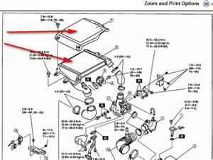7 3 glow location get free image about wiring diagram