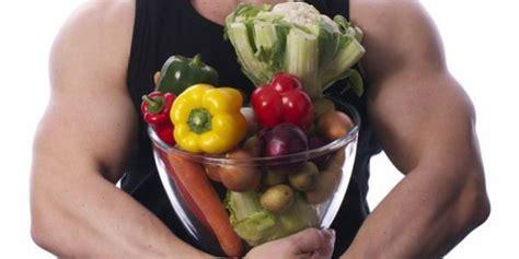 alimentazione allenamento alimentazione e sport l allenamento inizia a tavola