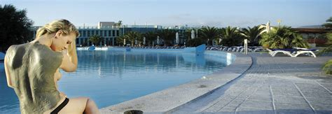 terme bagni tivoli acque albule le terme di roma