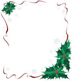 Free christmas borders for free christmas border free christmas border