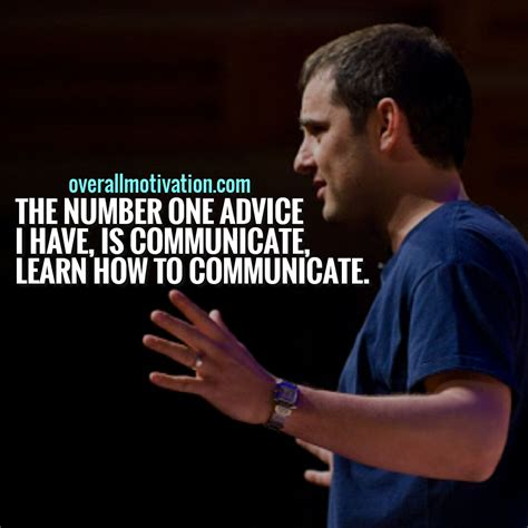 gary hudson quotes quotehd gary vee quotes inspiring gary vaynerchuk quotes overallmotivation