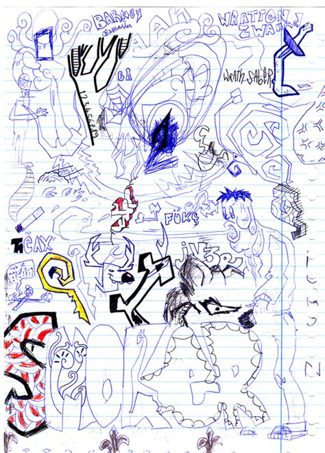doodle 4 history history class doodles on behance