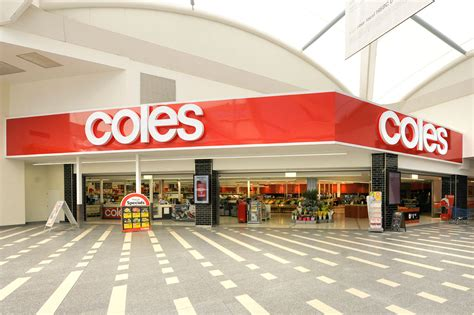 coles public holiday hours perth lifehacked1st com