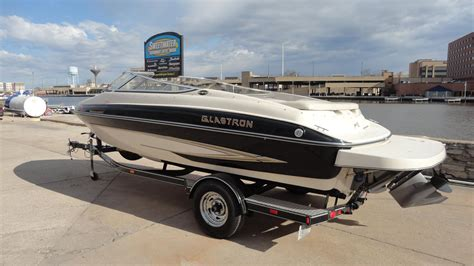 glastron boats gx 205 glastron gx 205 boats for sale boats