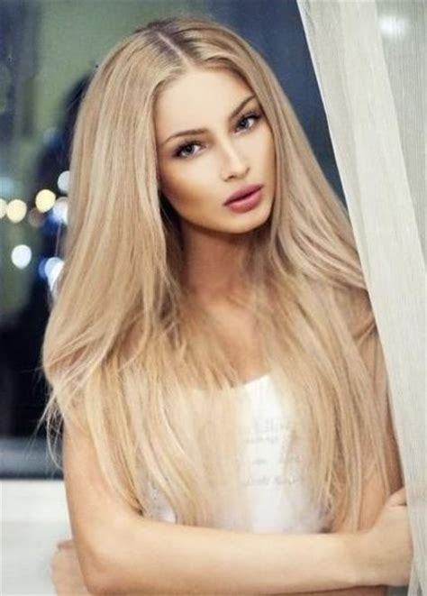 Blonde Hair Dark Root Ictures | 436 best images about synthetic wigs on pinterest