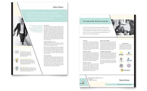 datasheet template word venture capital firm datasheet template word publisher
