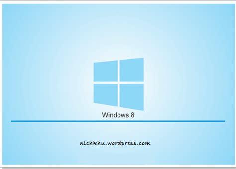 tutorial corel draw logo windows tutorial corel draw blognya design grafis lover