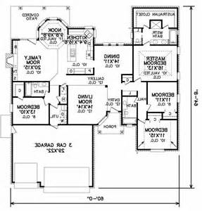 home builder floor plans 3000 sq ft house plans with photos