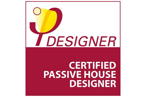 certified passive house designer certified passive house designer iriarte mari 241 elarena