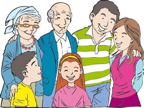 imagenes de la familia hilton im 225 genes del d 237 a internacional de la familia para