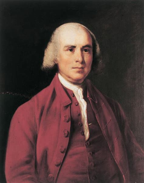 james madson carroll bryant the presidents james madison