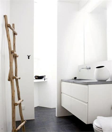 zimmer im böhmischen stil handtuchleiter holz 35 reizende badezimmer im landhausstil