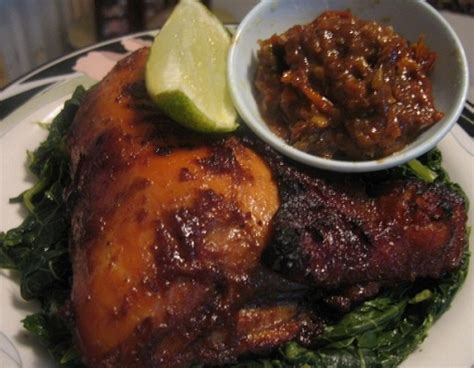 resep membuat mie goreng dalam bahasa inggris 17 best images about resep masakan on pinterest nasi