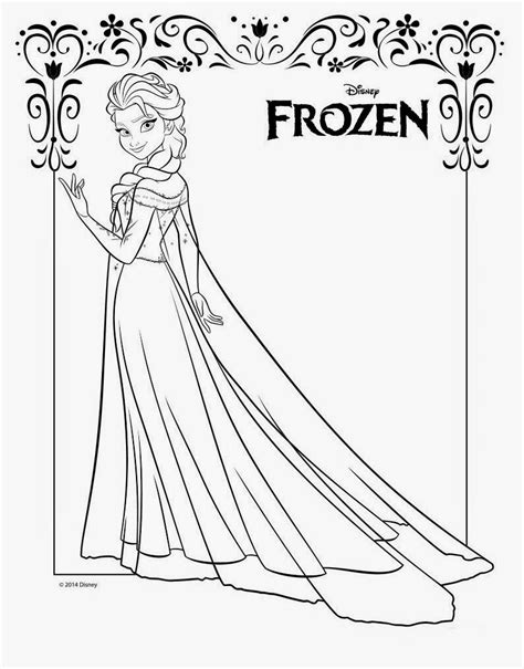 search results for sketsa frozen olaf calendar 2015