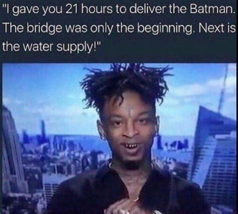 Atlanta Memes - atlanta bridge collapse memes have surfaced all chill is