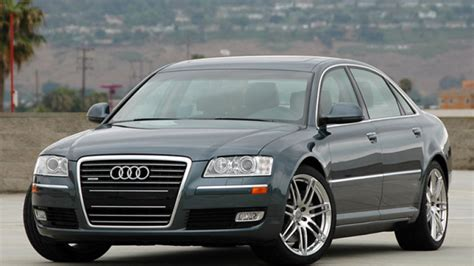how it works cars 2009 audi a8 on board diagnostic system 2009 audi a8 photos informations articles bestcarmag com