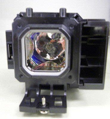 nec vt480 l replacement ledia replacement l for nec vt480 vt490 vt491