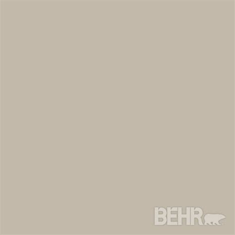 behr 174 paint color castle path 730c 3 modern paint by behr 174