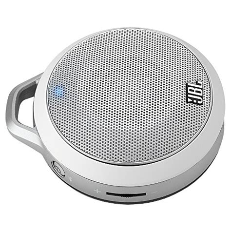 Speaker Jbl Malaysia bluetooth speakers jbl micro wireless ultra portable speaker black 11street malaysia speakers
