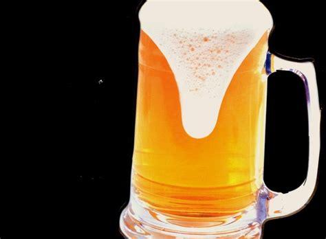 bicchieri birra belga gand calici di birra belga rubati un pub chiede scarpa