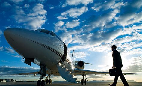 Mba In Travel And Tourism Abroad by Corporate Aviation Tailored Needs European Ceo