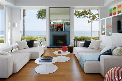 interior designer california 10 top designers show us their living rooms photos