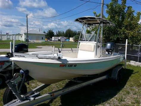 scout boats dealer cost scout scout boats for sale